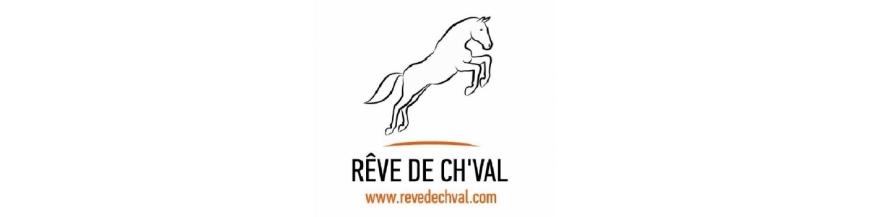 Aliments Rêve de Ch'Val