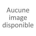 Friandise à la Framboise  Sachet de 1 kg